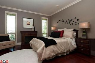 Photo 6: 15871 COLLINGWOOD CR in Surrey: House for sale (Canada)  : MLS®# F1024147