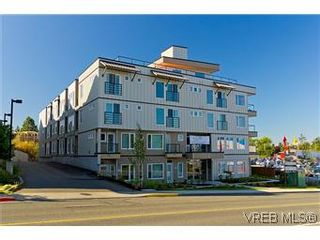 Photo 15: 103 1405 Esquimalt Rd in VICTORIA: Es Saxe Point Row/Townhouse for sale (Esquimalt)  : MLS®# 588177