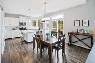 Photo 10: 2463 Anthony Pl in Sooke: Sk Sunriver House for sale : MLS®# 885514