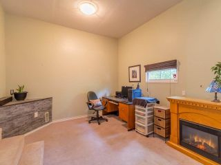 Photo 17: 22127 CLIFF Avenue in Maple Ridge: West Central House for sale : MLS®# R2583269