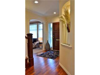 Photo 9: 5561 49TH Avenue in Ladner: Hawthorne House for sale : MLS®# V914772