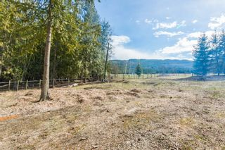 Photo 25: 4902 Parker Road in Eagle Bay: Vacant Land for sale : MLS®# 10132680