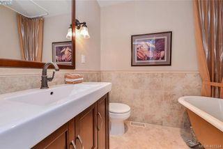 Photo 13: 4520 Balmacarra Rd in VICTORIA: SE Gordon Head House for sale (Saanich East)  : MLS®# 809905