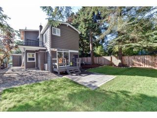 Photo 19: 1304 DUNCAN DR in Tsawwassen: Beach Grove House for sale : MLS®# V1089147