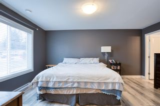 Photo 23: 1002 Trumpeter Terr in : Na Cedar House for sale (Nanaimo)  : MLS®# 866266