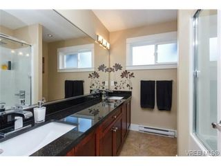 Photo 16: 1008 Limestone Lane in VICTORIA: La Bear Mountain House for sale (Langford)  : MLS®# 735195