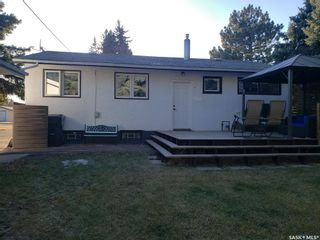 Photo 3: 93 Lincoln Avenue in Yorkton: Central YO Residential for sale : MLS®# SK849701