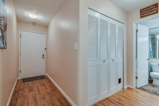"""Photo 16: 101 1025 CORNWALL Street in New Westminster: Uptown NW Condo for sale in """"CORNWALL PLACE"""" : MLS®# R2332548"""