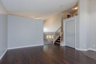 Photo 8: 3612 130 Avenue in Edmonton: Zone 35 House for sale : MLS®# E4252278