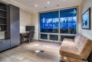 Photo 32: 2906 Marquette Street SW in Calgary: Upper Mount Royal Detached for sale : MLS®# A1135789