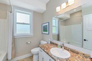 Photo 22: 2984 Phillips Rd in : Du West Duncan House for sale (Duncan)  : MLS®# 852112