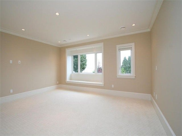 Photo 9: Photos: 299 28TH Street in West Vancouver: Altamont House for sale : MLS®# V1047035