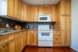 Photo 9: 42 Lechman Place in Winnipeg: River Park South Residential for sale (2F)  : MLS®# 202008597