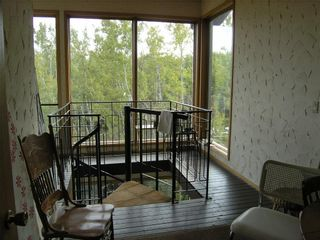 Photo 19: 242042 Township RD 264: Rural Wheatland County Detached for sale : MLS®# C4272839
