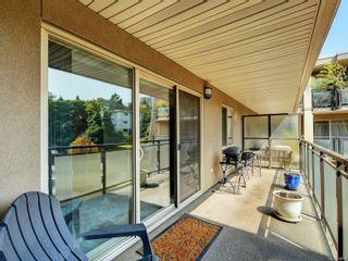 Photo 18:  in : Vi Fernwood Condo for sale (Victoria)  : MLS®# 883981