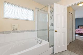 """Photo 22: 36 1751 PADDOCK Drive in Coquitlam: Westwood Plateau Townhouse for sale in """"WORTHING GREEN SOUTH"""" : MLS®# R2550908"""