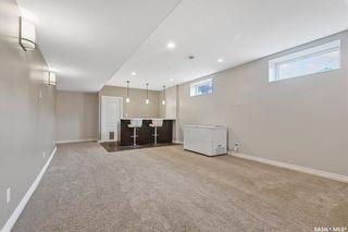Photo 22: 446 Stensrud Road in Saskatoon: Willowgrove Residential for sale : MLS®# SK811176