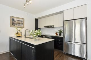 """Photo 12: 404 2851 HEATHER Street in Vancouver: Fairview VW Condo for sale in """"Tapestry"""" (Vancouver West)  : MLS®# R2512313"""