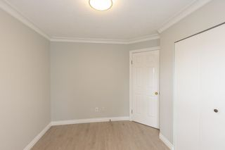 """Photo 17: 8960 URSUS Crescent in Surrey: Bear Creek Green Timbers House for sale in """"BEAR CREEK"""" : MLS®# R2608318"""