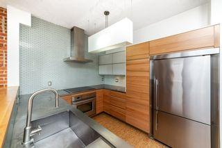 Photo 31: 101 10728 82 Avenue NW in Edmonton: Zone 15 Condo for sale : MLS®# E4236741