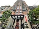 Main Photo: 912 788 RICHARDS Street in Vancouver: Downtown VW Condo for sale (Vancouver West)  : MLS®# R2608922