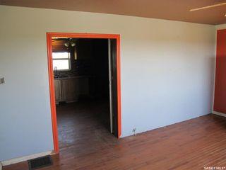 Photo 14: SHORT CREEK ACREAGE in Estevan: Residential for sale (Estevan Rm No. 5)  : MLS®# SK838013
