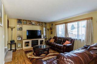 Photo 6: 12706 114A Avenue in Surrey: Bridgeview House for sale (North Surrey)  : MLS®# R2409317