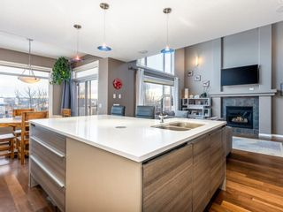 Photo 8: 33 Tuscany Meadows Common NW in Calgary: Tuscany Detached for sale : MLS®# A1083120