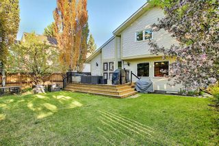 Photo 49: 188 Millrise Drive SW in Calgary: Millrise Detached for sale : MLS®# A1115964