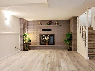 Photo 17: 511 Maryland Street in Winnipeg: West Broadway Residential for sale (5A)  : MLS®# 202111938