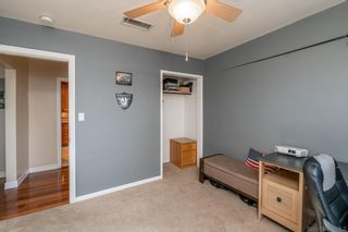 Photo 28: SAN DIEGO House for sale : 4 bedrooms : 5035 Pirotte Dr