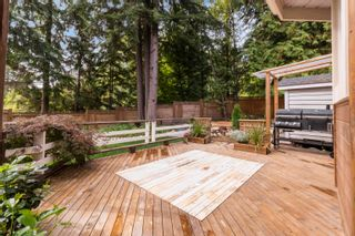 Photo 11: 9 PARKWOOD Place in Port Moody: Heritage Mountain House for sale : MLS®# R2620422