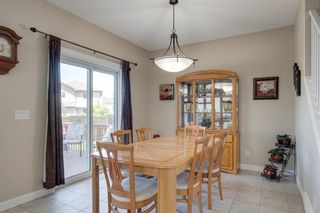 Photo 14: 160 Brightonstone Gardens SE in Calgary: New Brighton Detached for sale : MLS®# A1009065