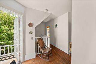 Photo 19: 929 Island Rd in : OB South Oak Bay House for sale (Oak Bay)  : MLS®# 875082