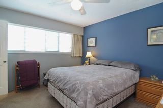 Photo 6: 20711 46 AVENUE in Langley: Langley City House for sale : MLS®# R2077062