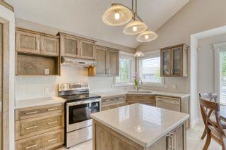 Photo 8: 14427 131 Street in Edmonton: Zone 27 House for sale : MLS®# E4246677