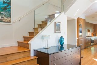 """Photo 11: 15 3750 EDGEMONT Boulevard in North Vancouver: Edgemont Townhouse for sale in """"The Manor At Edgemont"""" : MLS®# R2514295"""