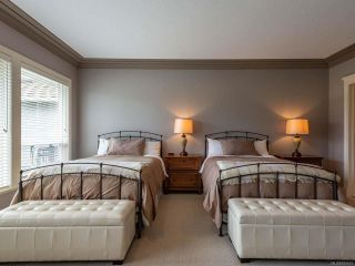 Photo 7: 3411 Royal Vista Way in COURTENAY: CV Crown Isle House for sale (Comox Valley)  : MLS®# 835657