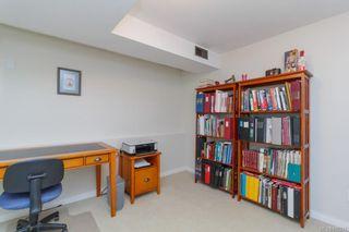 Photo 28: 575 E Burnside Rd in Victoria: Vi Burnside House for sale : MLS®# 845217