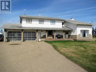 Photo 10: 820034 Range Road 35 in Rural Fairview No. 136, M.D. of: House for sale : MLS®# A1130840