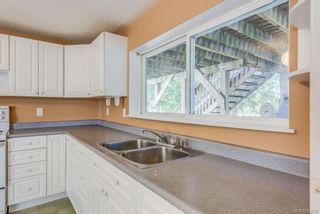 Photo 29: 973 Weaver Pl in Langford: La Walfred House for sale : MLS®# 850635