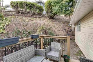 Photo 19: 33348 4TH Avenue in Mission: Mission BC House for sale : MLS®# R2556668