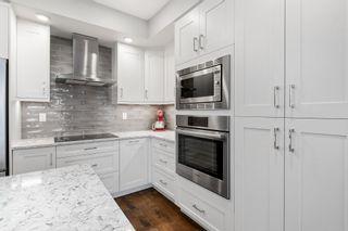 Photo 14: 740 200 Bellerose Drive: St. Albert Condo for sale : MLS®# E4263350