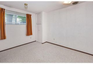 Photo 22: 1715 58 Street NE in Calgary: Pineridge Detached for sale : MLS®# A1140401
