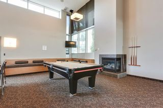 Photo 24: 702 210 15 Avenue SE in Calgary: Beltline Apartment for sale : MLS®# A1054473