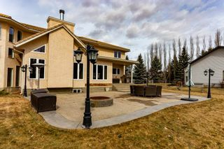 Photo 39: 47 ESTATE Way: Rural Sturgeon County House for sale : MLS®# E4235935