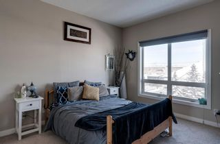 Photo 13: 402 1108 15 Street SW in Calgary: Sunalta Apartment for sale : MLS®# A1068653