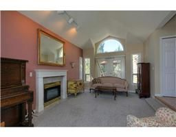 Photo 10: 783 Cassiar Court in Kelowna: Residential Detached for sale : MLS®# 10050964
