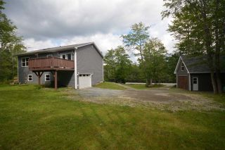 Photo 31: 2336 Beaver Bank Road in Beaver Bank: 26-Beaverbank, Upper Sackville Residential for sale (Halifax-Dartmouth)  : MLS®# 201821397