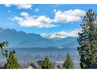Photo 17: 88 2603 162 STREET in Surrey: Grandview Surrey Townhouse for sale (South Surrey White Rock)  : MLS®# R2409533